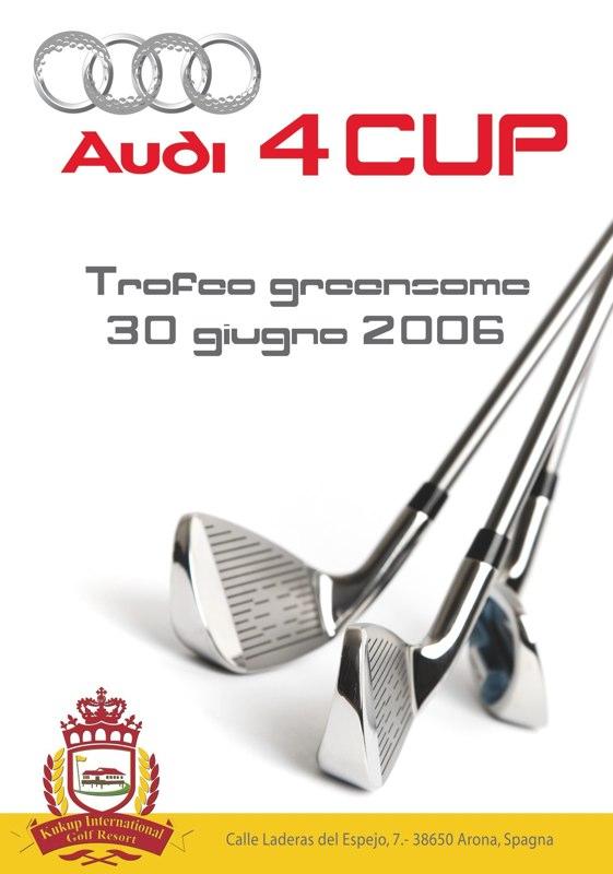 prova golf club 02
