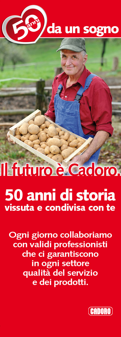 cadoro50_roll03