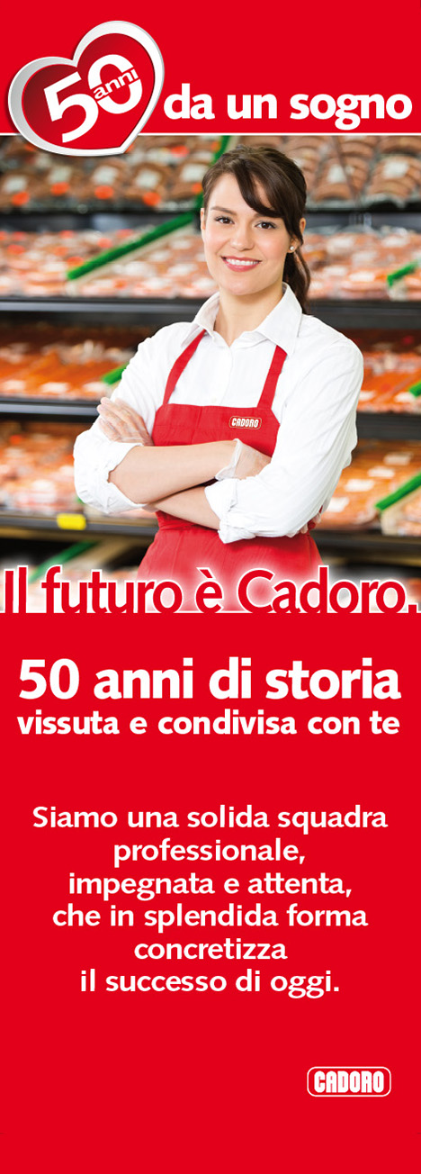 cadoro50_roll04