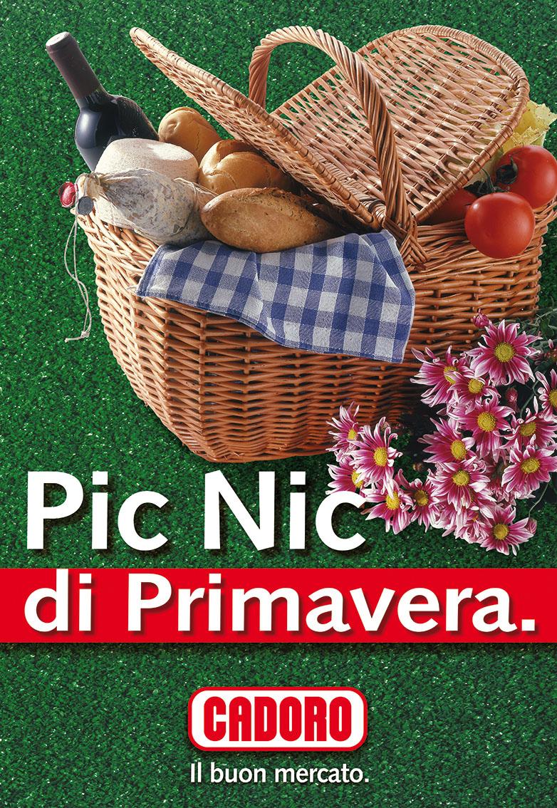 cadoro2003_promo7