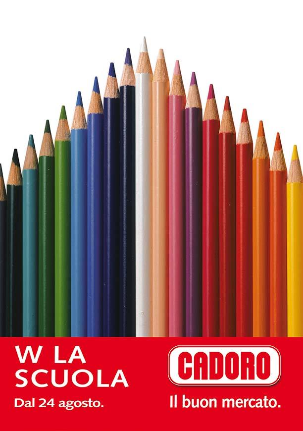 cadoro2006_promo04