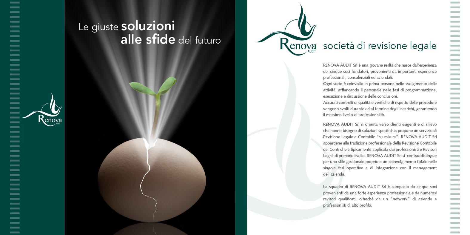 RENOVA_brochure_int