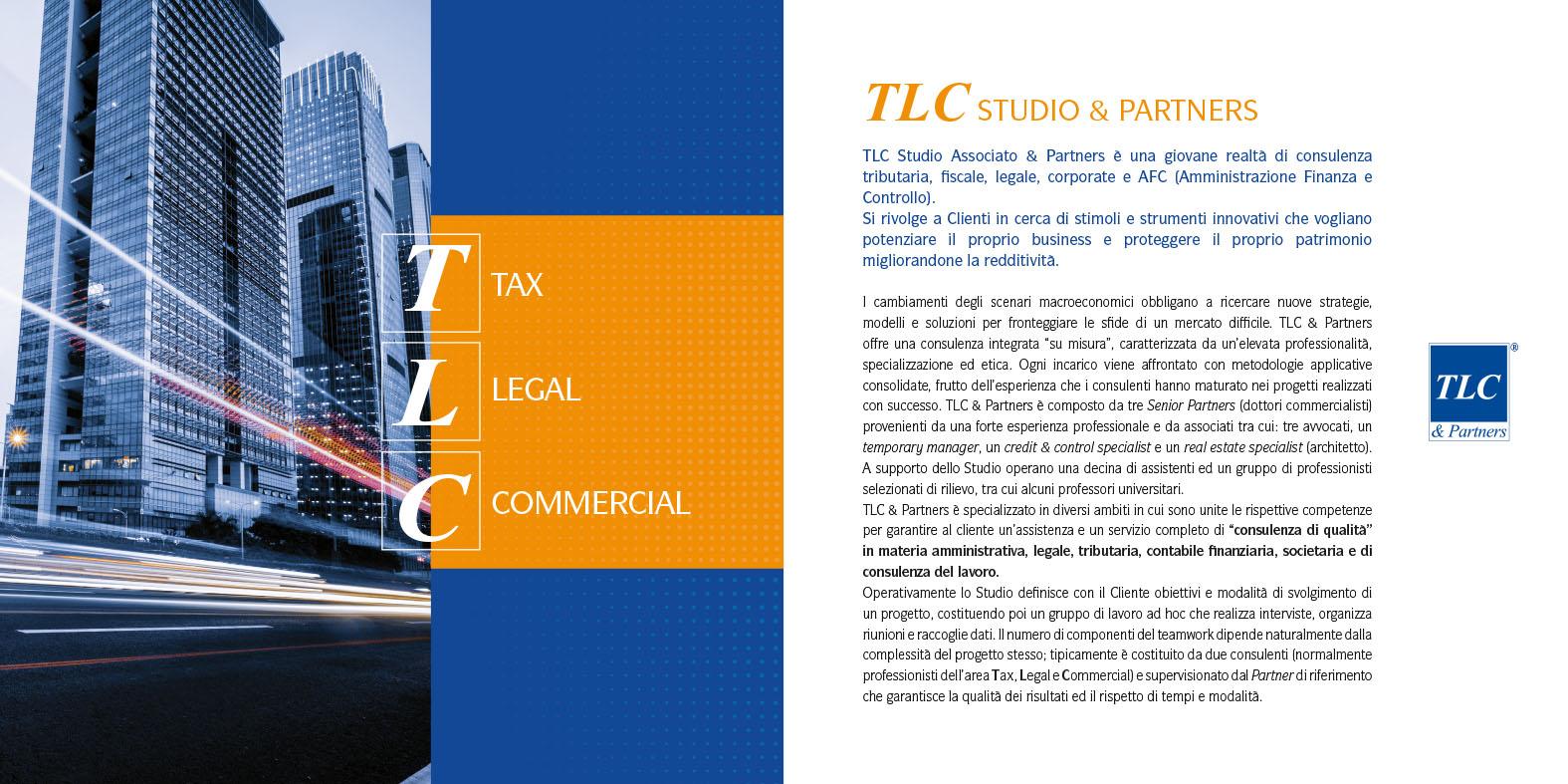 TLC_int-brochure
