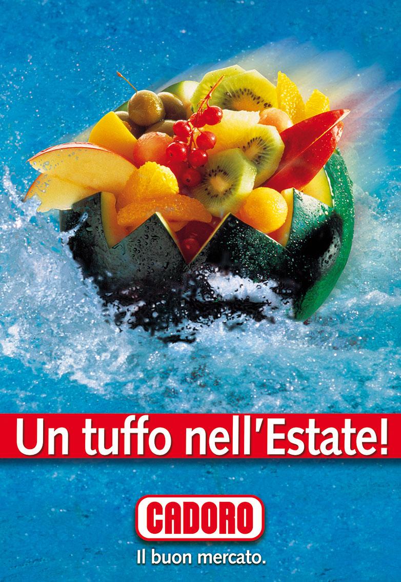 cadoro2003_estate
