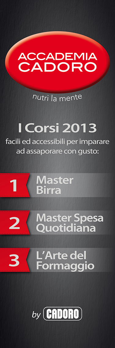 Accademia_promo2013_04
