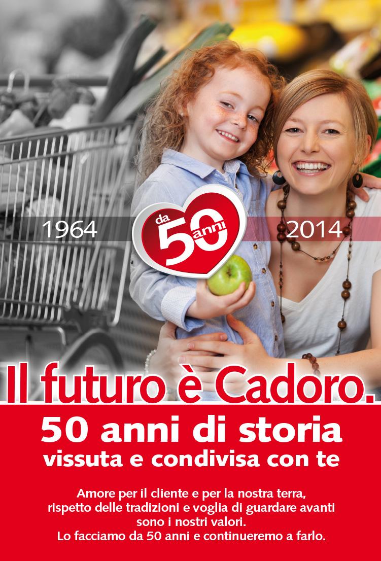 cadoro50_cliente