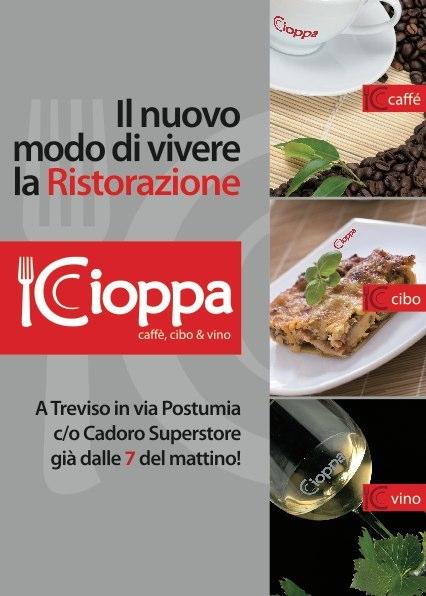 A5 CIOPPA NEWLETTER (09-2010) 02