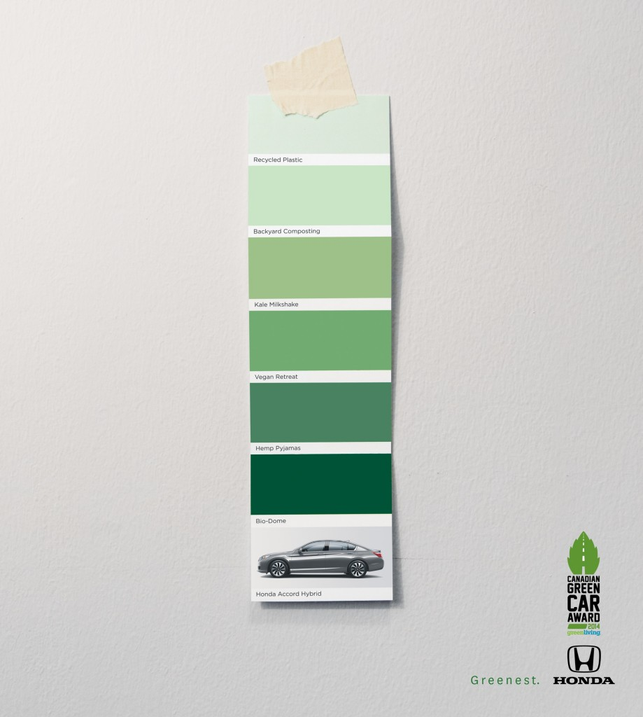 honda_accord_green_car_2014_awards_1_aotw