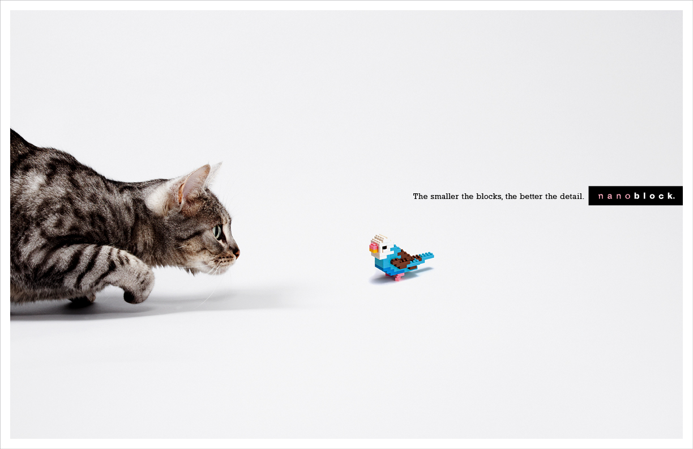 nanoblock_cat