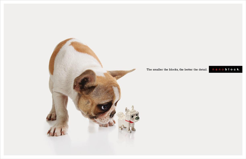 nanoblock_dogs
