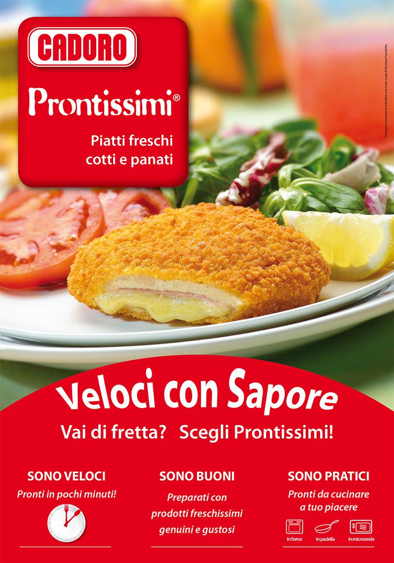 PRONTISSIMI2012