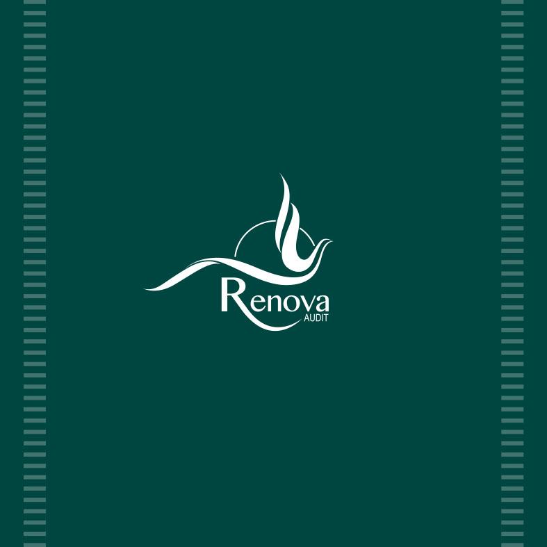RENOVA_brochure_cop