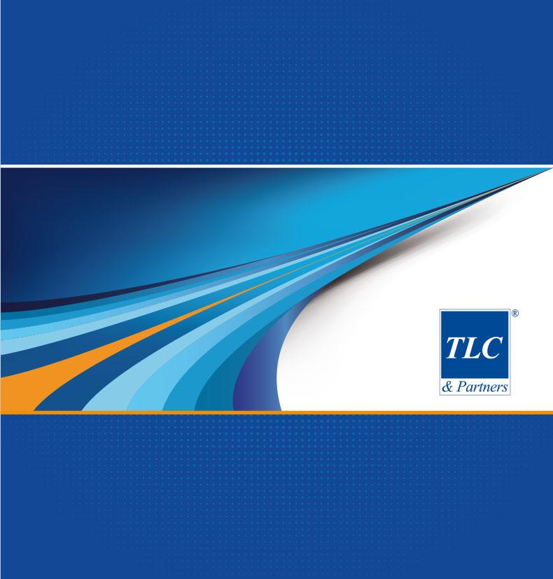 TLC_cop-brochure