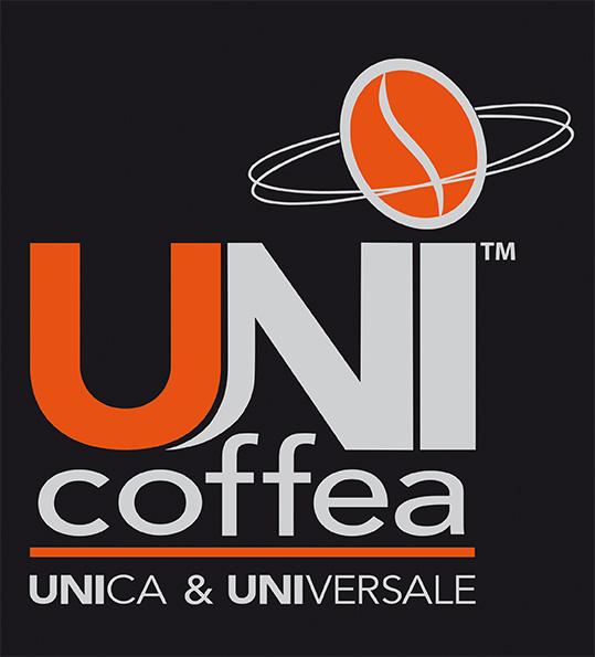 UNIcoffealogo