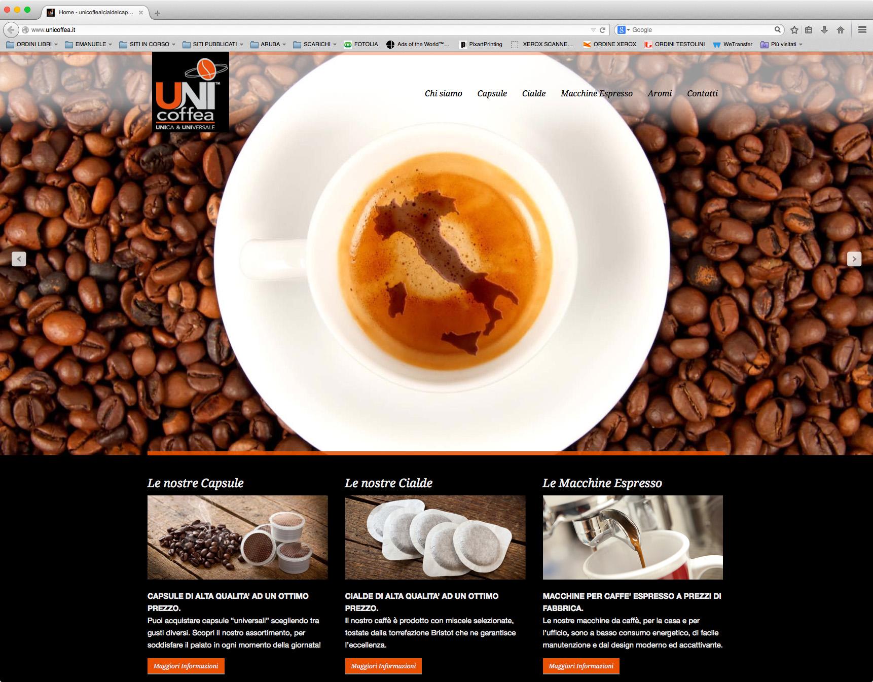 sitounicoffea_01