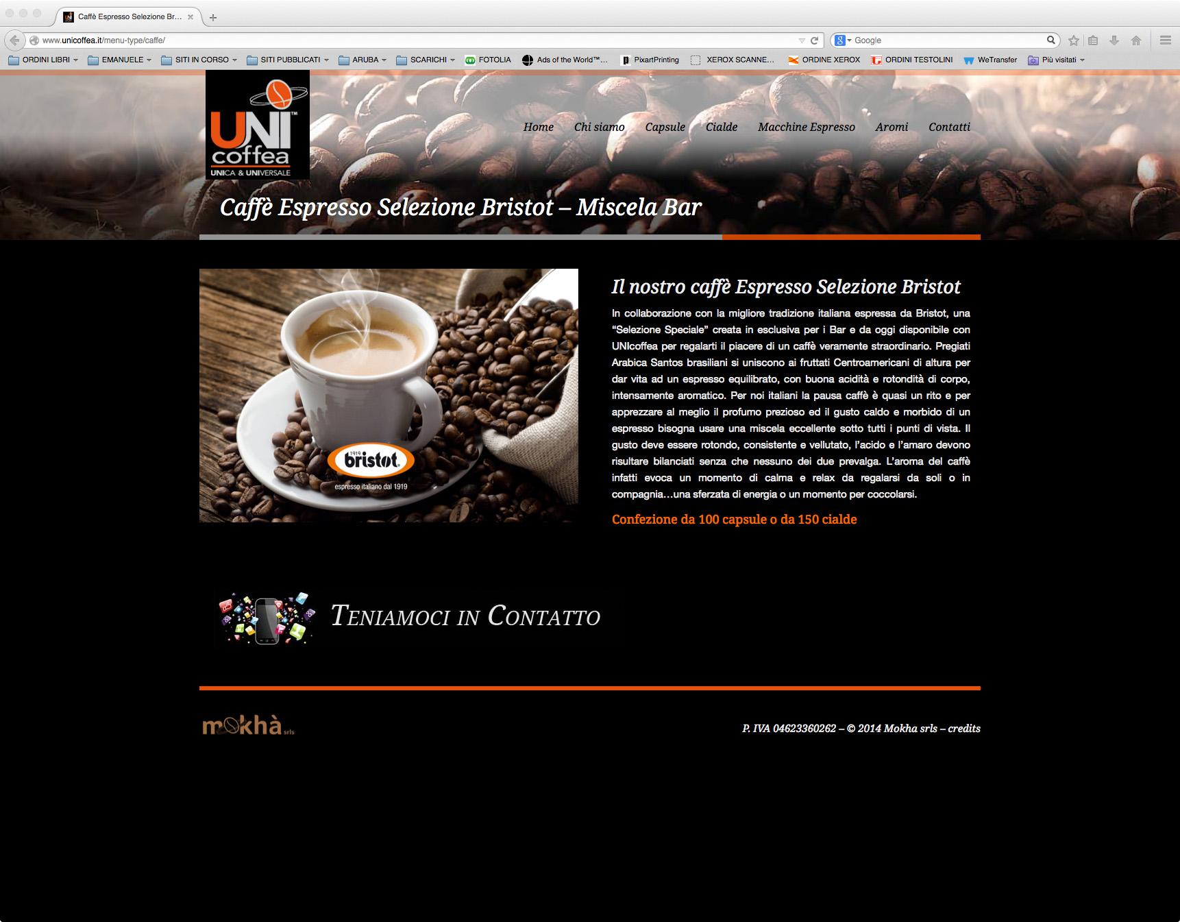 sitounicoffea_05