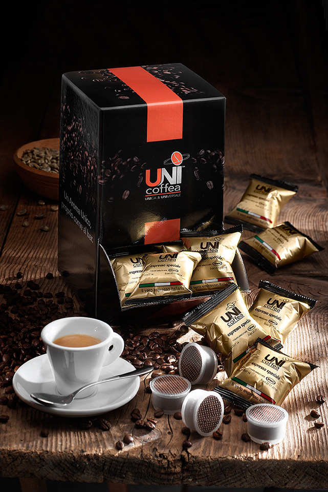 unicoffea_pack
