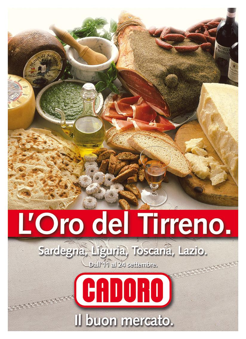 cadoro2003_promo3