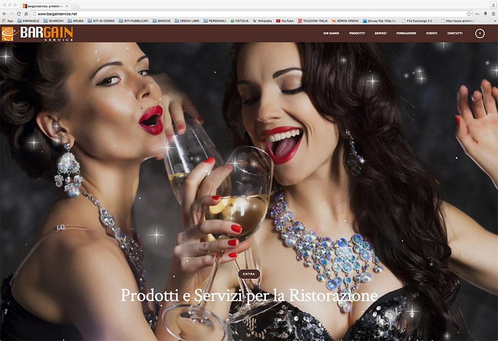 sitobargainservice01