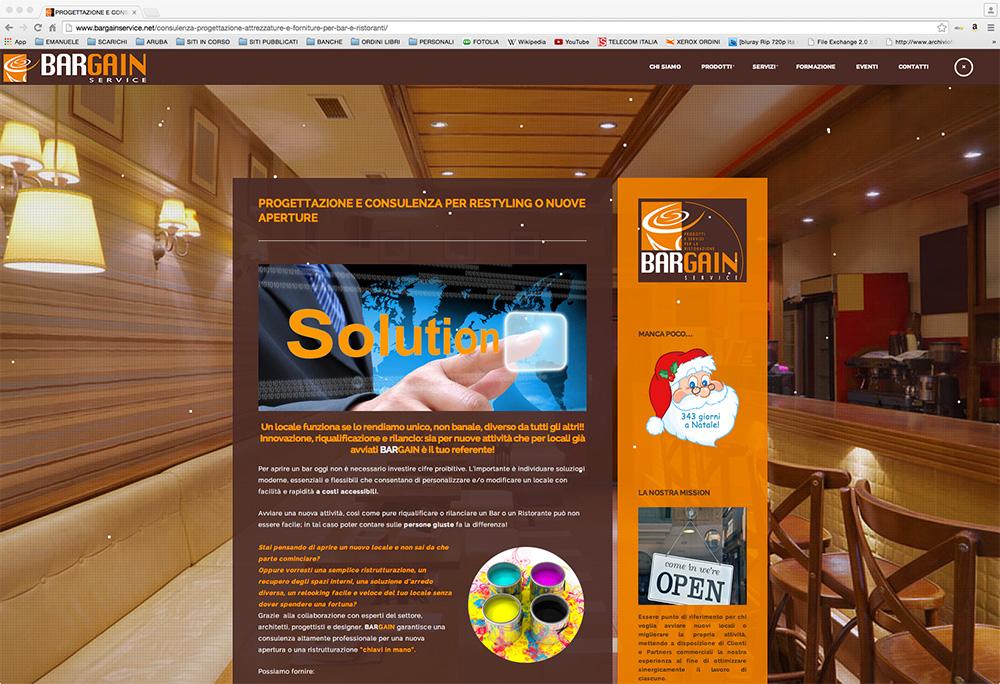 sitobargainservice03