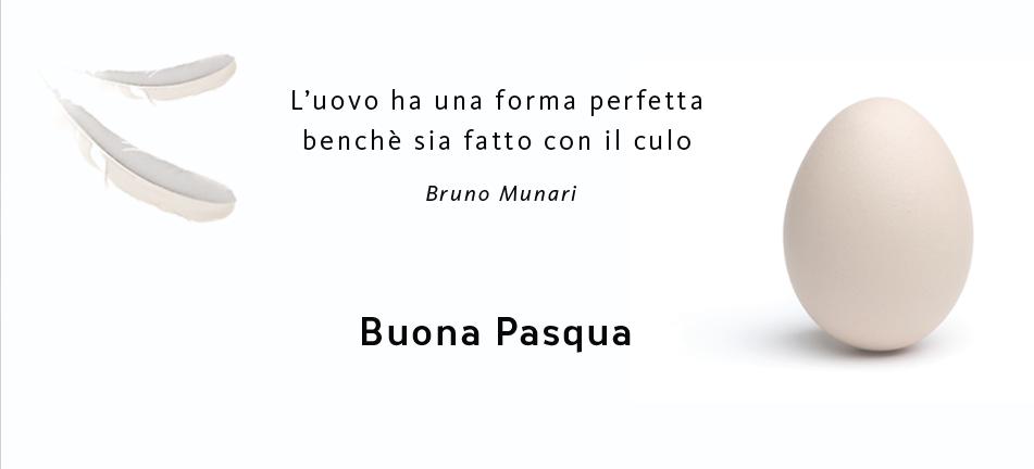 slide_pasqua2014