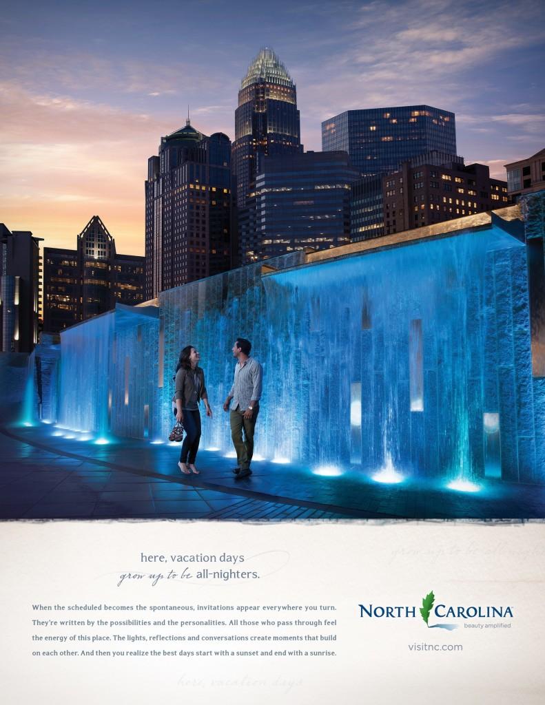 visit_north_carolina_brand_print_campaign_romare_aotw