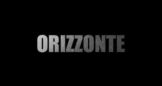 Parola-scritta-orizzonte-02