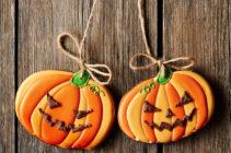 Halloween Stiamo Arrivando!