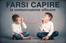 comunicazione efficace non gratuita