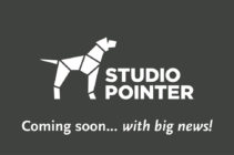 Studio Pointer Cresce