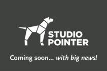 Studio Pointer Cresce